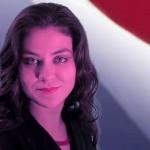Главный редактор, редакционный директор проекта Дайджест ВИХРЬ